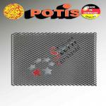 Potis Combustion grating for Dönergrills