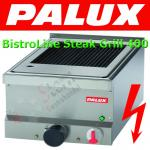 Palux Electric Water Grill 400 electric water char grill