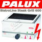 Palux Electric Water Grill 600 electric water char grill